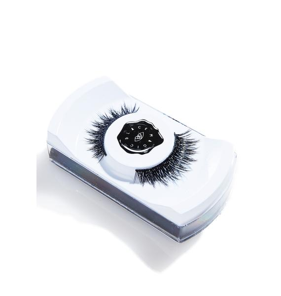 Black Magic Lashes Mythic False Lashes