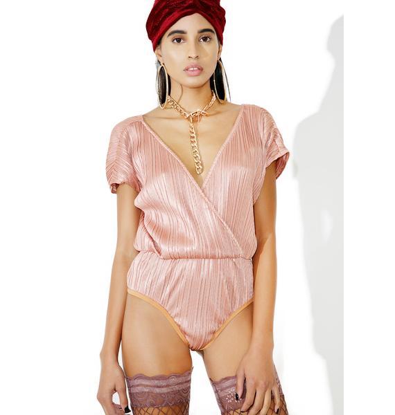 Glamorous Rite Way Bodysuit