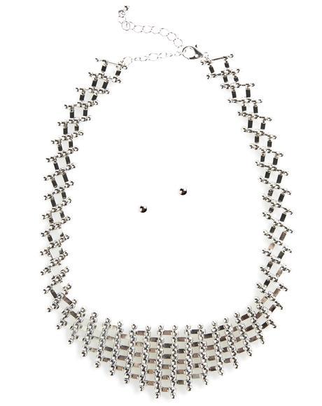 Armory Jewelry Set