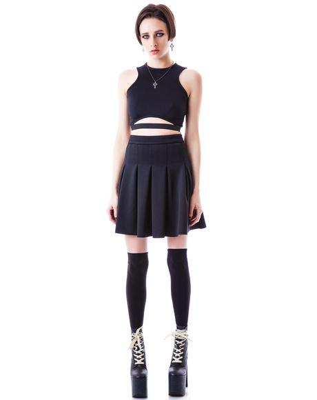 Percy Dress