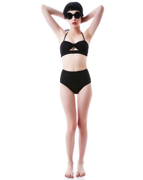 Lolita Bikini
