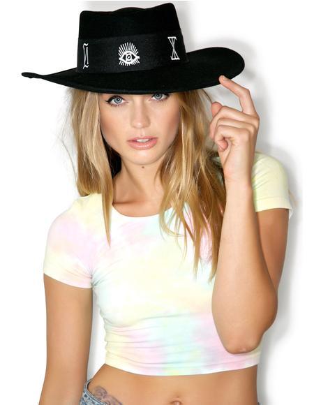 Relics Hat
