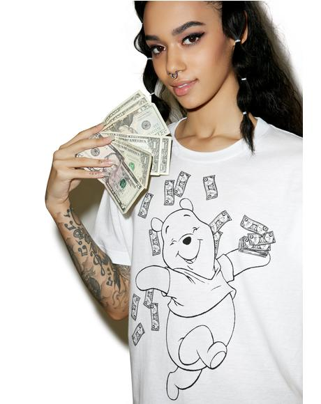Payday Tee