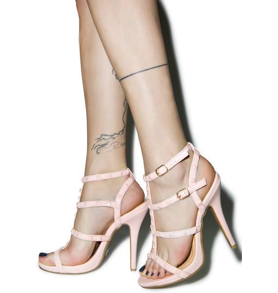 Lovesick Heels