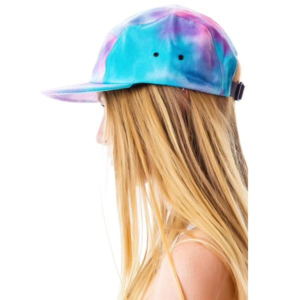 This Is A Love Song Summer Cap