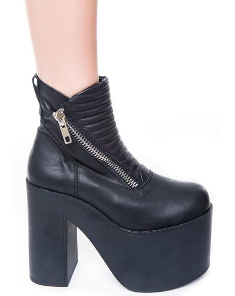Neo Boot