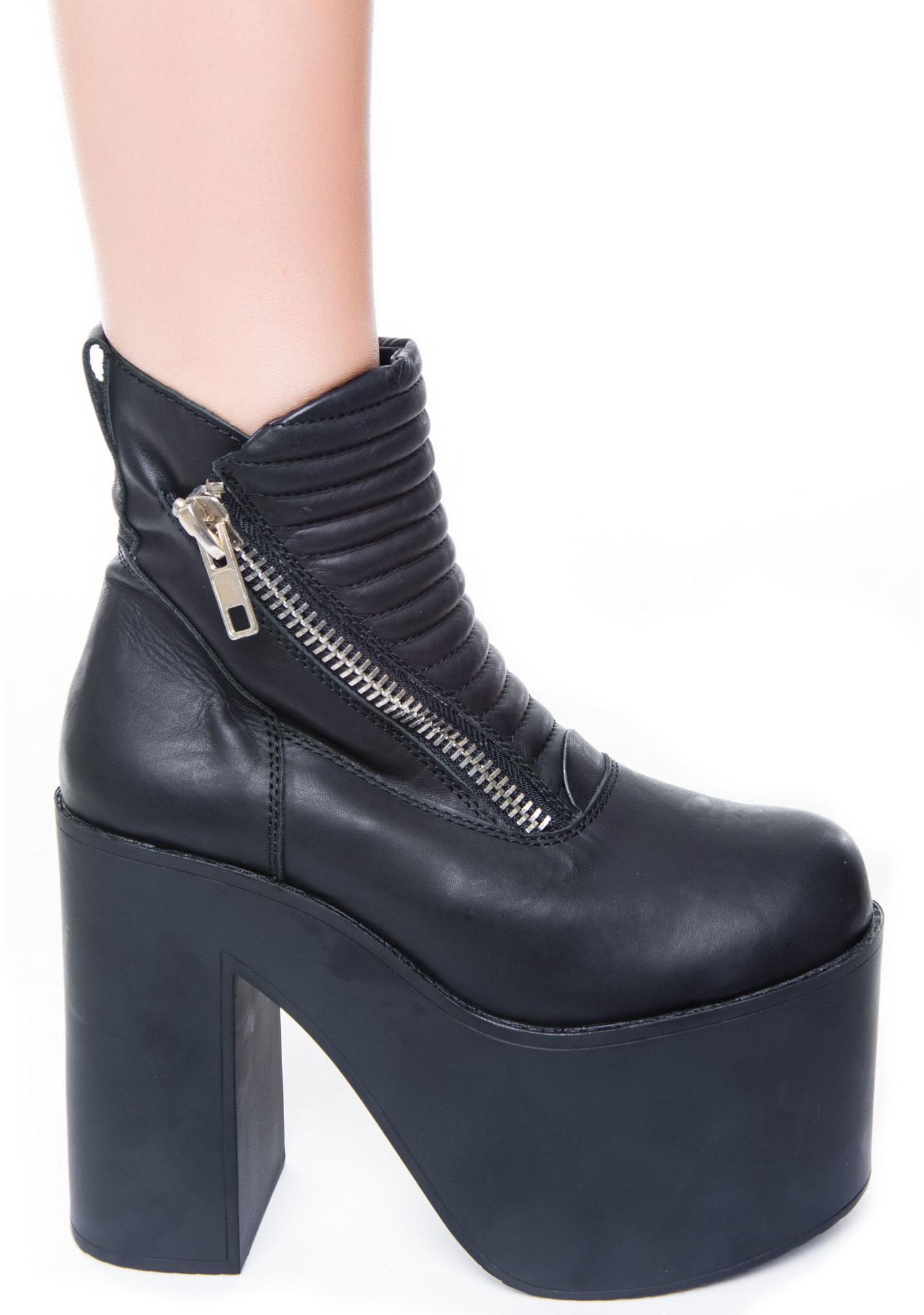 unif neo boot dolls kill