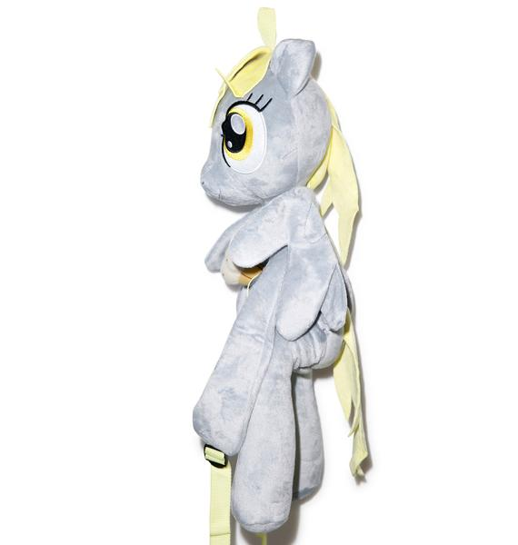 Best Pony Hug Me Backpack