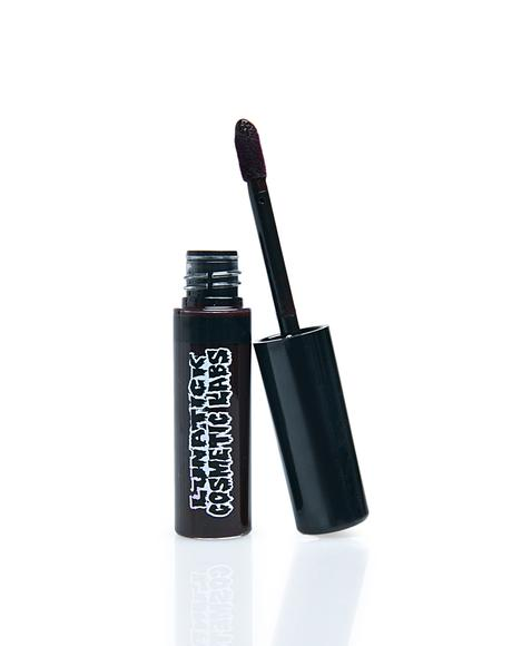 Tainted Temptress Lip Slick