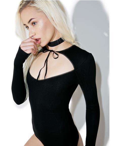 Josephina Bodysuit
