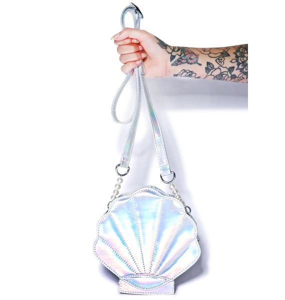 Sea Treasure Bag