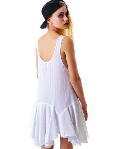 Faint Dress