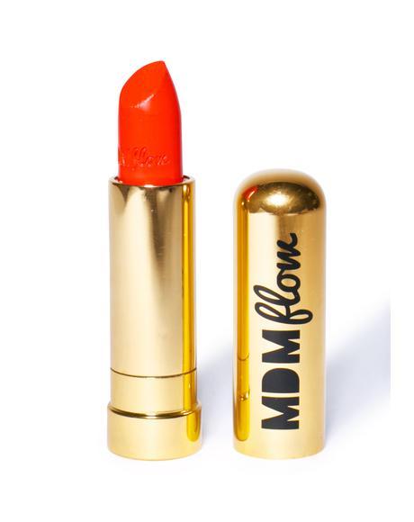 Von Dutch Lipstick