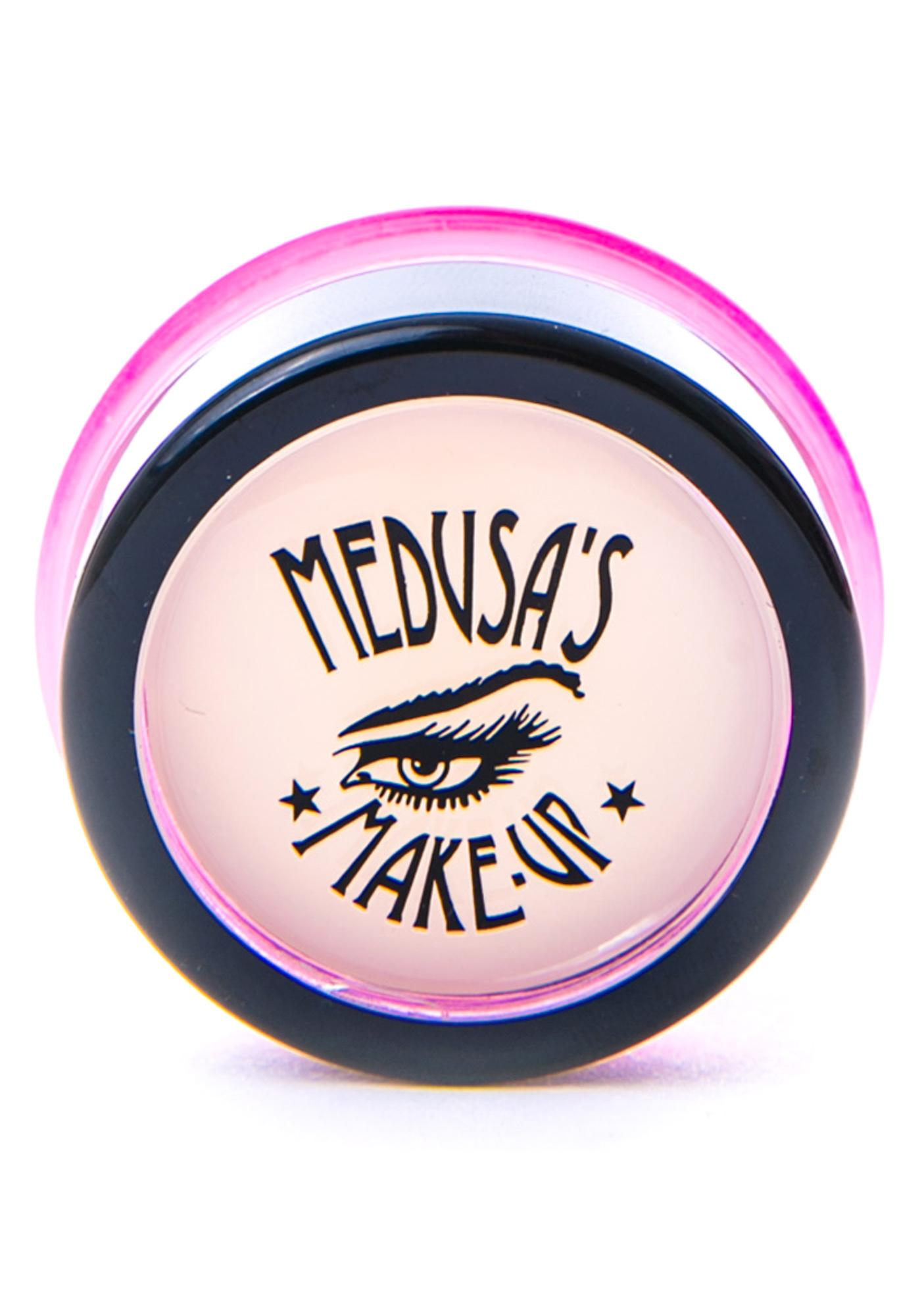 Medusa's Makeup The Fix Wax Primer