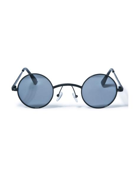 Tufa Sunglasses