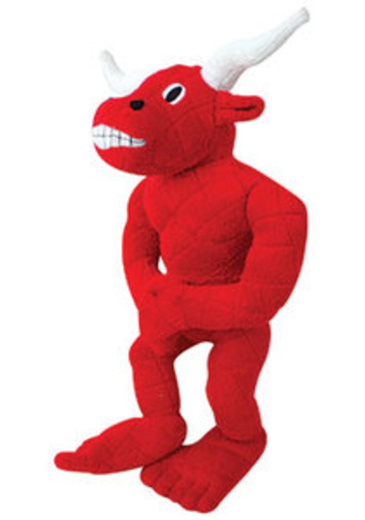 Minny Minotaur Mighty Dog Toy