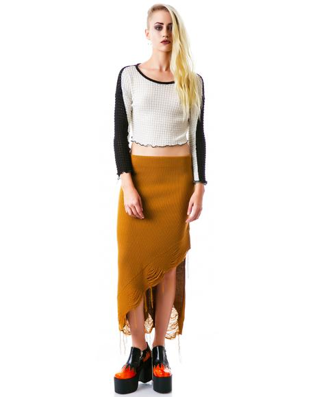 Hardy Skirt