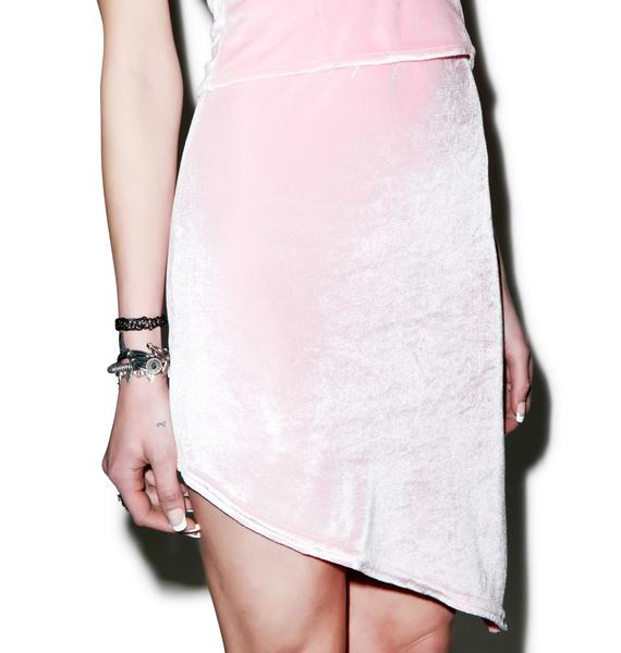 Candy Crush Skirt
