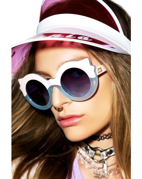 The Hanoi Weekend Sunglasses