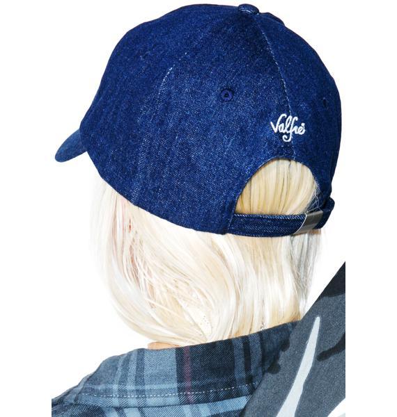 Valfré Bad Hat