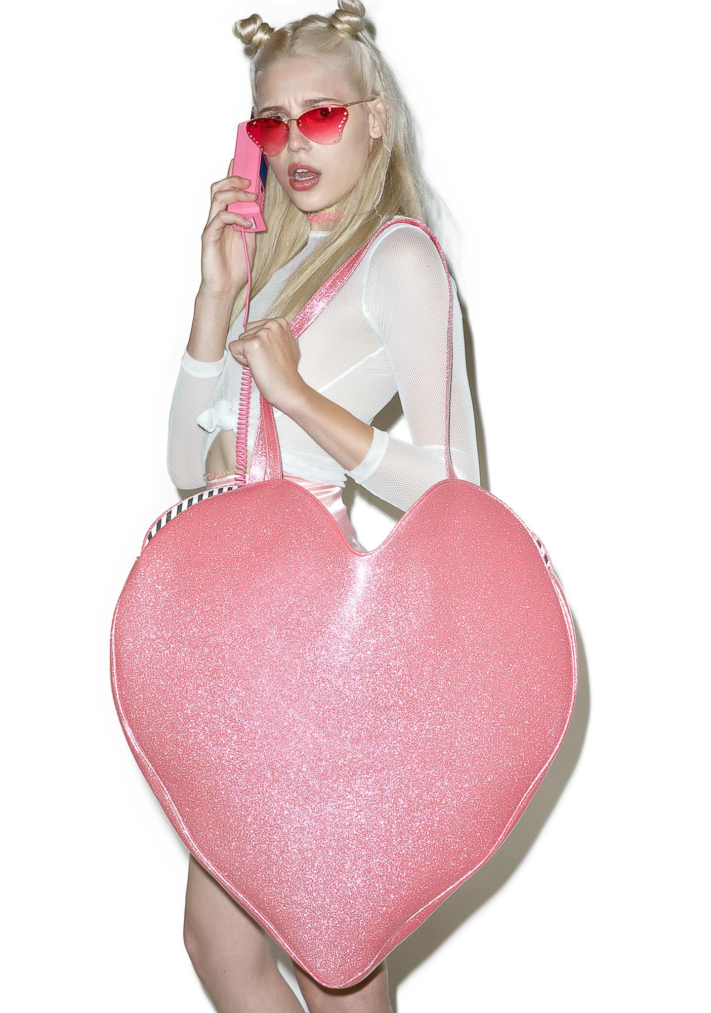 Sugarbaby Big Love Megatote