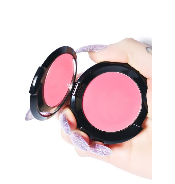 Rituel De Fille Rapture Inner Glow Cream Blush