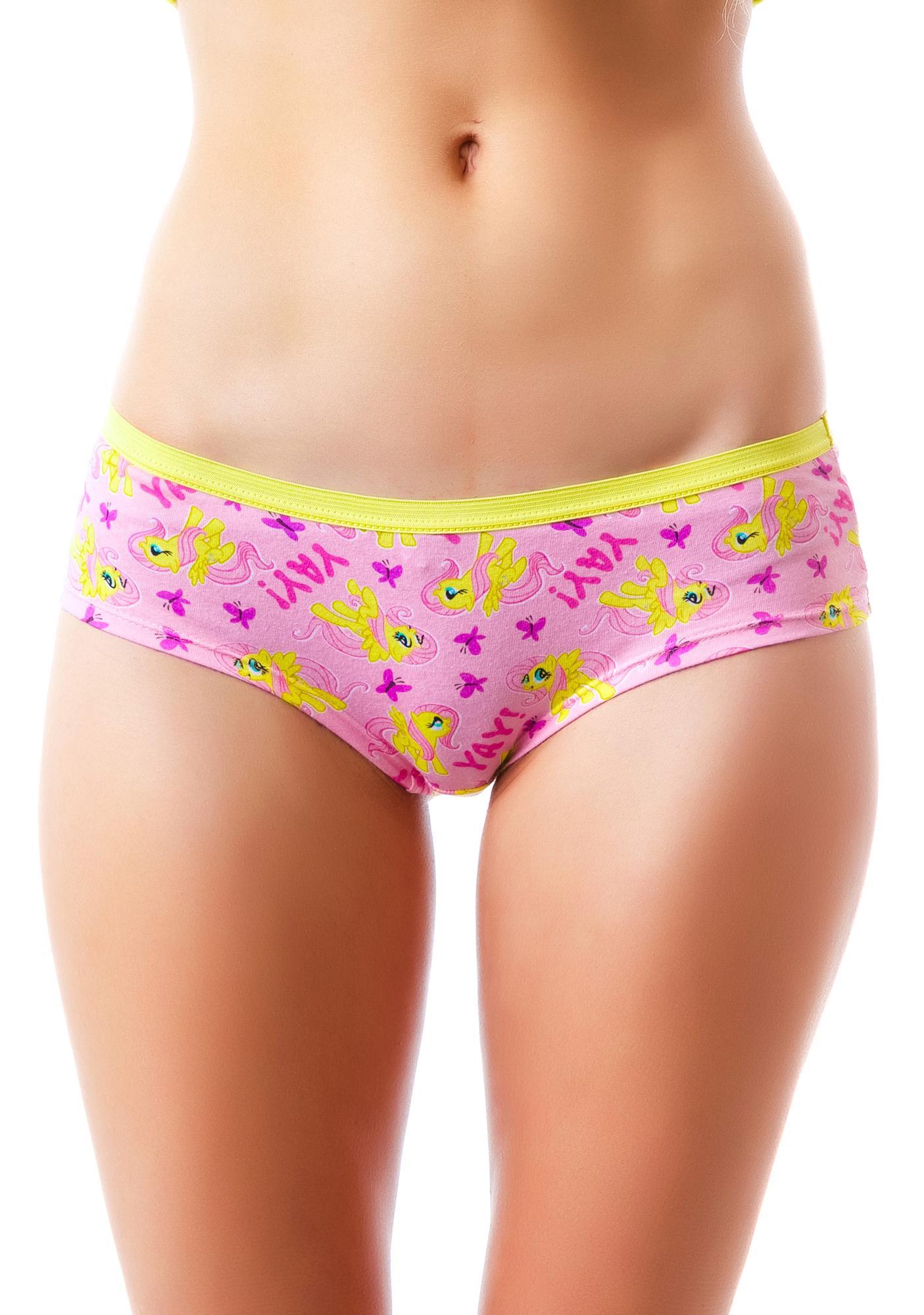 little  cute  panties