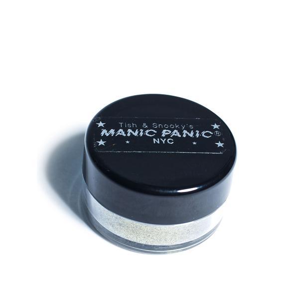 Manic Panic Cobra Lust Dust