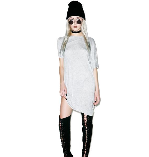 Cheap Monday Mist Dress