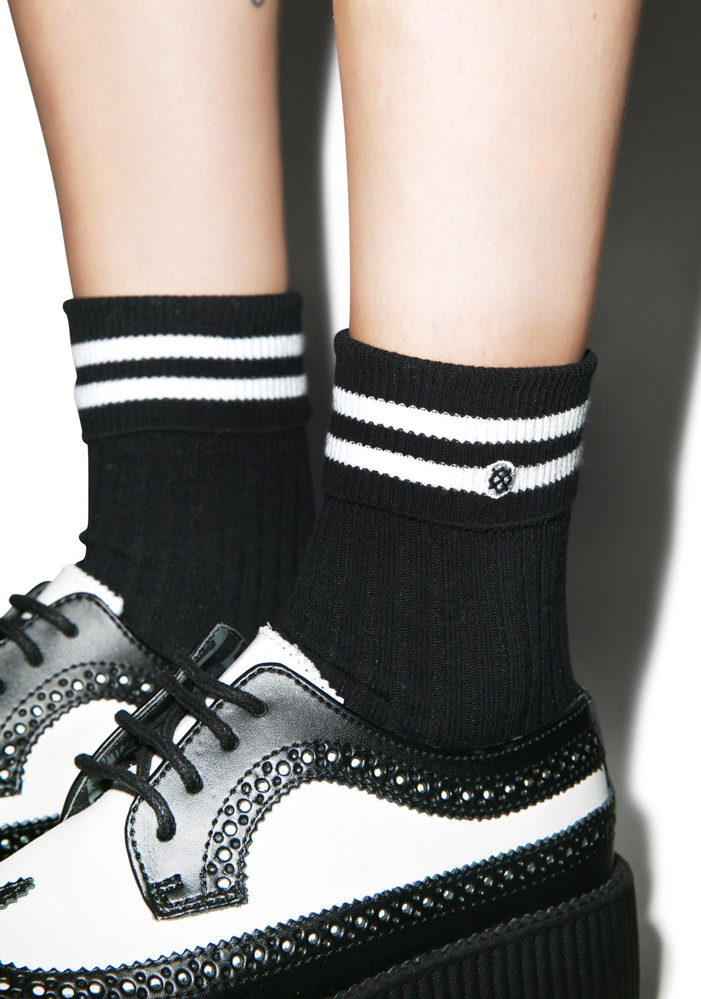 Stance Fancy Babe Socks