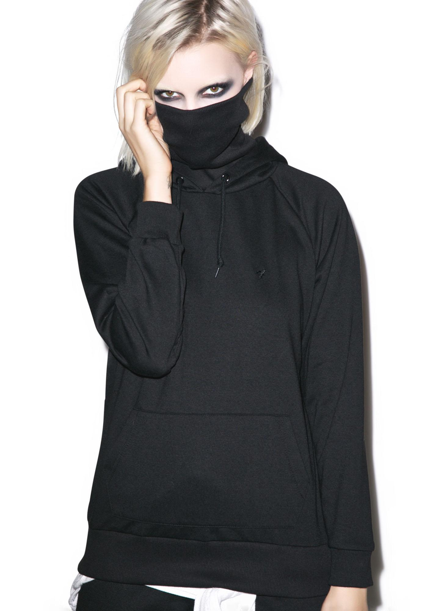 Shop from + unique Ninja Hoodies and Sweatshirts on Redbubble. Pre-shrunk, anti-pill fleece in lightweight and heavy-and-warm options.