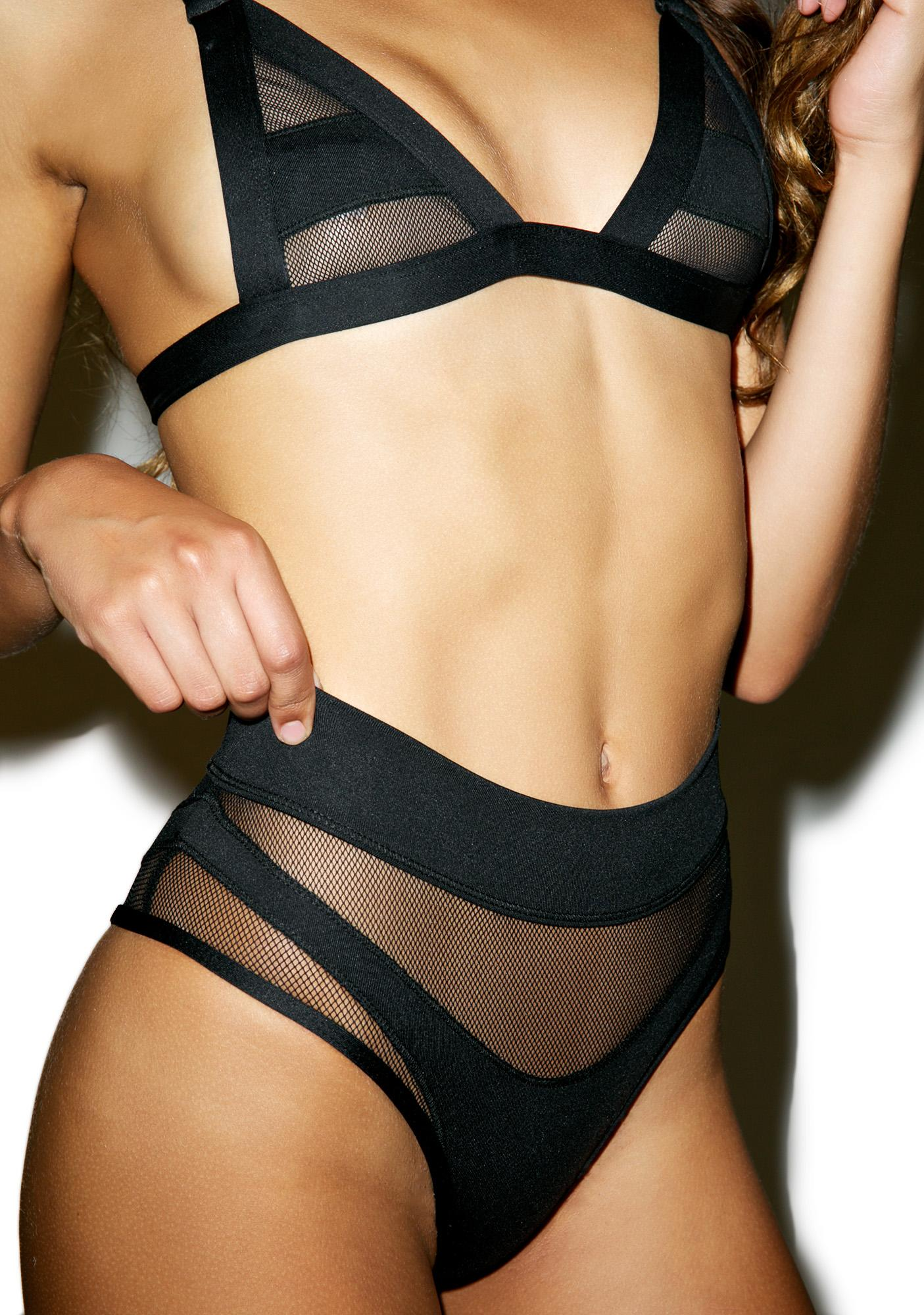 Minimale Animale The Fonda Brief