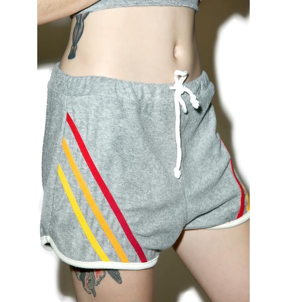 Camp Collection Venice Beach Shorts