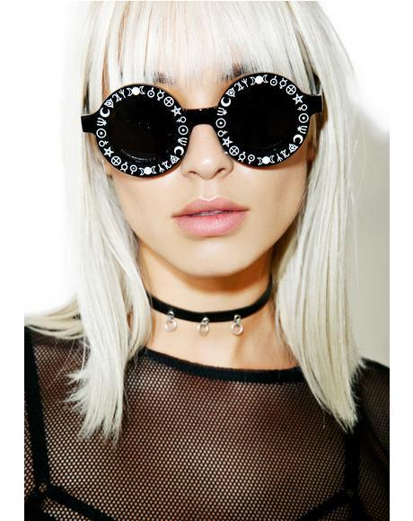 Incantation Sunglasses