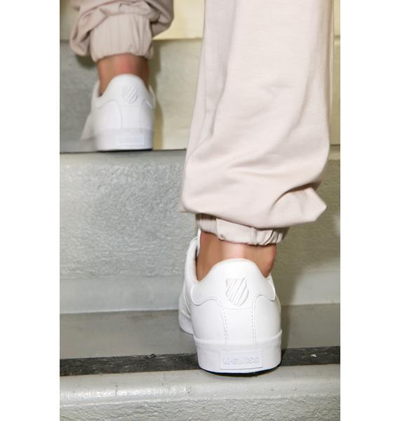 K-SWISS Belmont Classic Sneaker