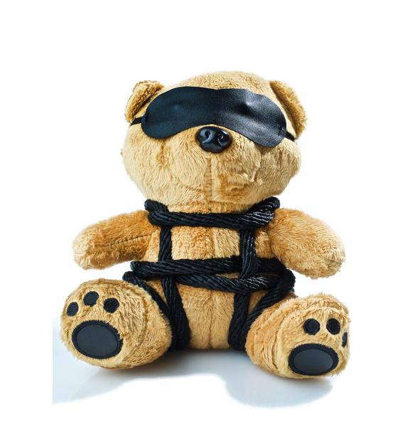 Bondage Bearz Billy