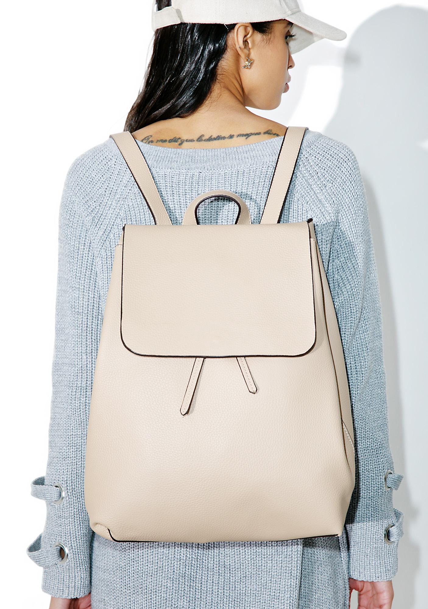 Architect Backpack