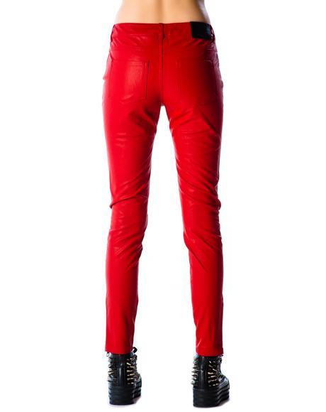 Iggy Pants