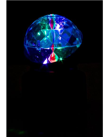 Prismalight Projector Lamp