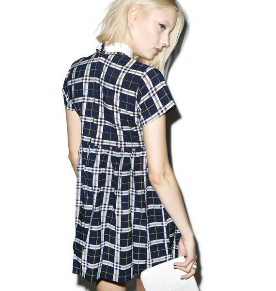 Motel Bea Dress