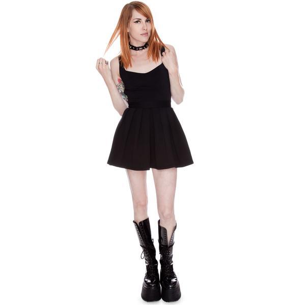 Lylie Dress