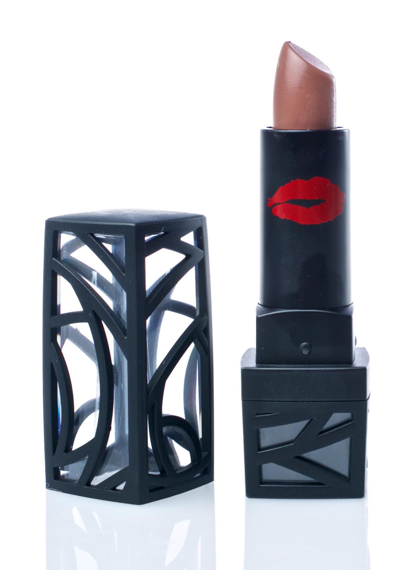 The Lip Bar Gin-ger & Tonic Lipstick