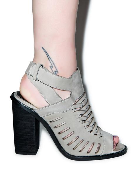 Turbo Heels