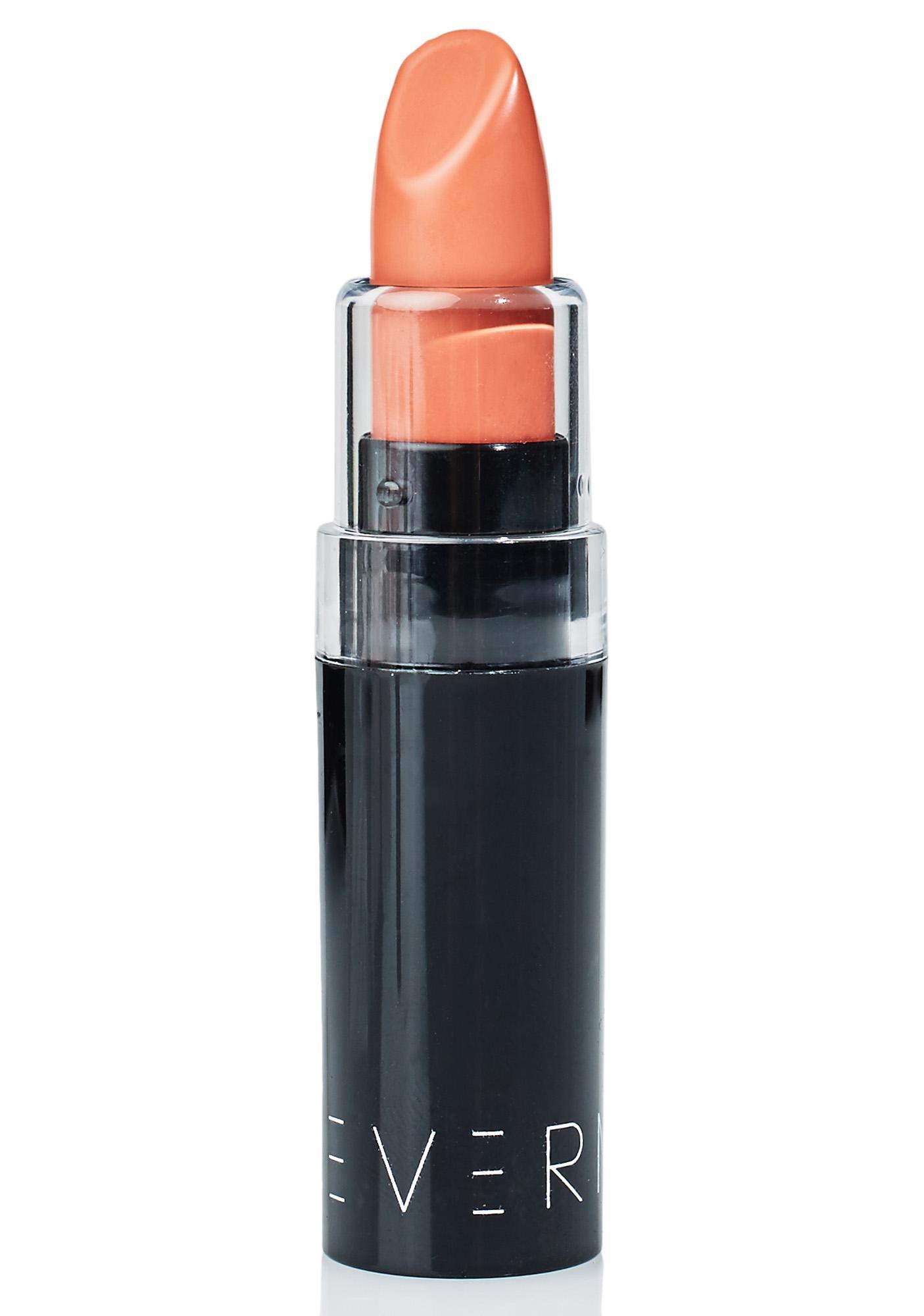 NEVERMIND Cosmetics Grl Talk Lipstick