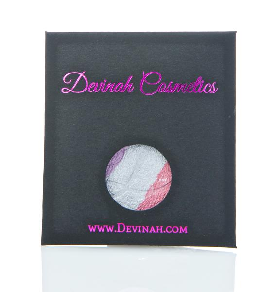 Devinah Cosmetics Lolipop Highlighter