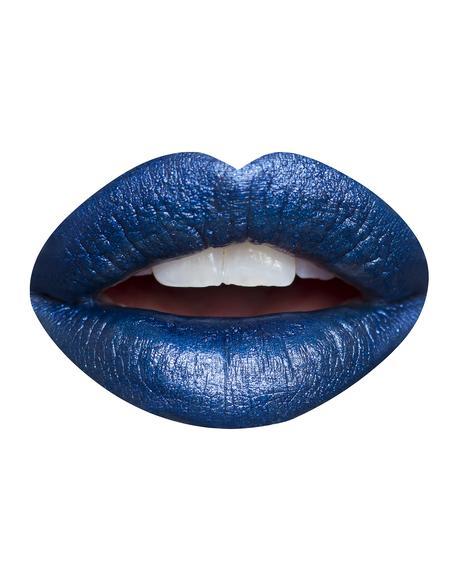 Mom Jeans Lipstick