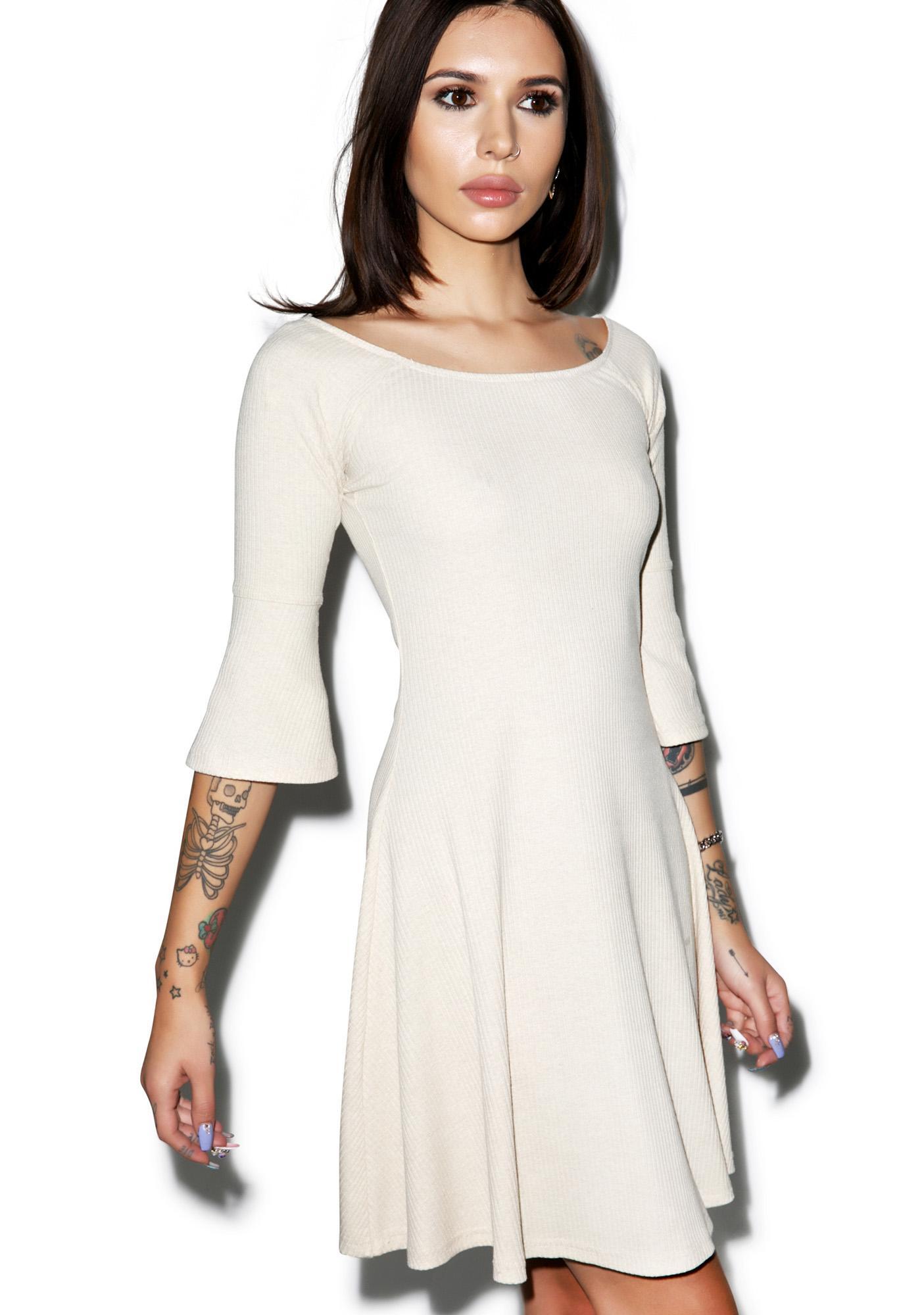 Somedays Lovin Sweet Speculation Dress