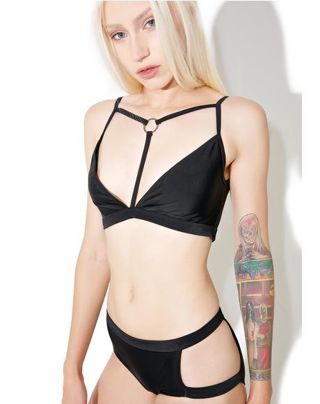 Nomad Bikini Set