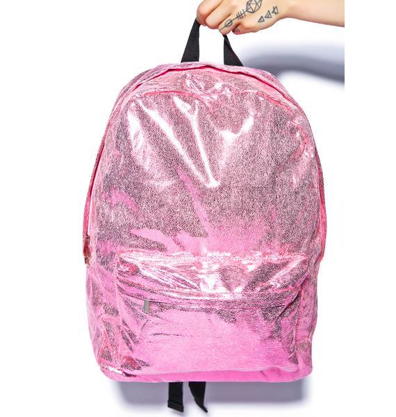 Y2K Backpack