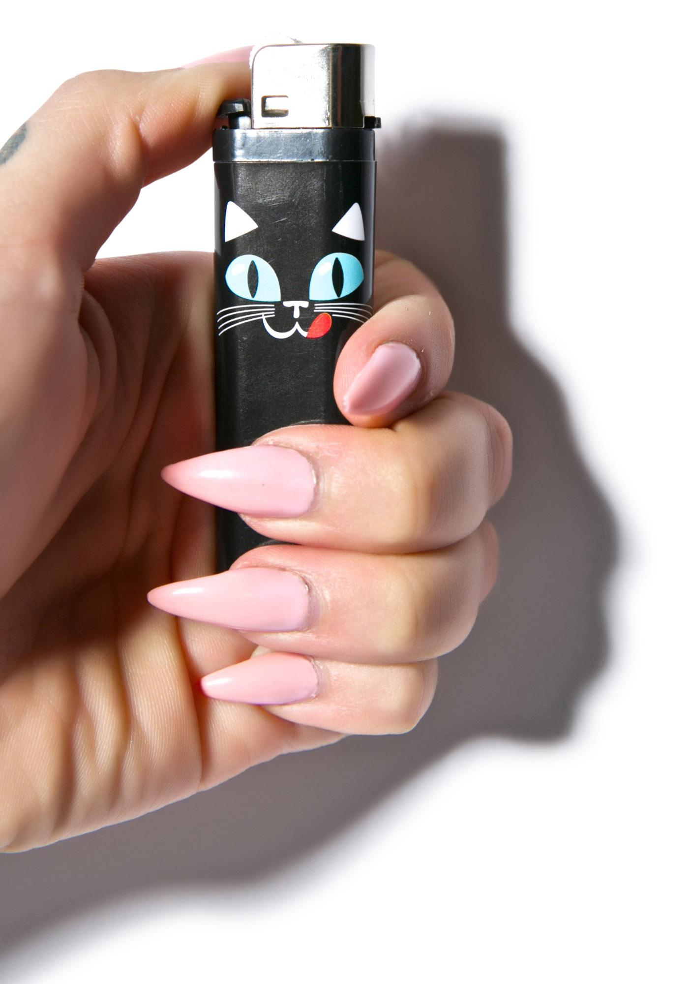 Choupette Lighter